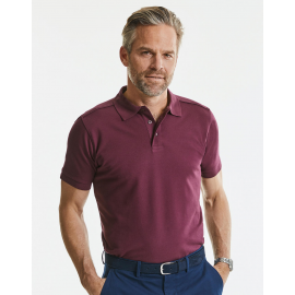 Polo Tailored Stretch